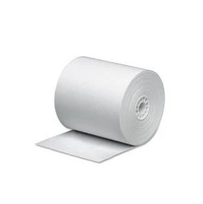 "318-200-3 1/8"" X 200' THERMAL PRINTER ROLLS 50RLS/CS"